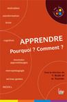 Apprendre, Pourquoi ? Comment ? | Editions Sciences Humaines | Scoop.it