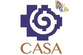 CASA: BUILDING A SUSTAINABILITY NETWORK IN LATIN AMERICA | Chuchoteuse d'Alternatives | Scoop.it