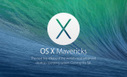 OS X Mavericks Most Likely Arriving In October, Reports Claim ... | Apple Lover | Scoop.it