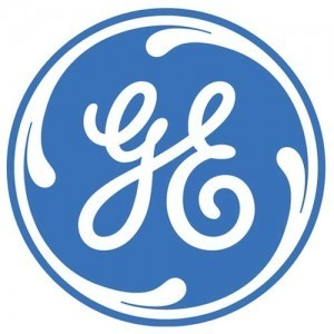 GE Talent Management: Aligning Hiring With Strategy | Business Across the Nations | Scoop.it