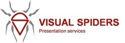 Zooming flash presentation | Powerpoint Presentation Design Services | Scoop.it