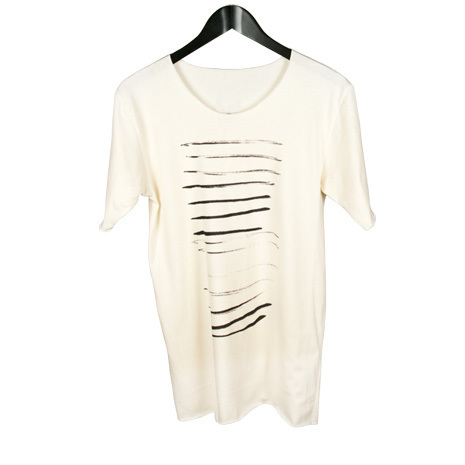 Square Clothing | Fashion & more... | Scoop.it