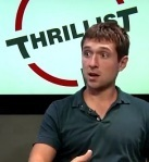 TechCrunch | (Founder Stories) Ben Lerer On The Startup Gold Rush | Entrepreneurship, Innovation | Scoop.it