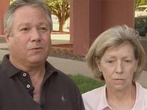 Lauren Spierer Case: Parents believe missing Indiana University student is no longer alive - Crimesider - CBS News   Lauren Spierer   Scoop.it