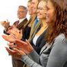 Leadership Training - Importance, Implementation and Design Program