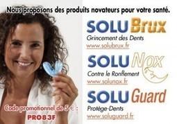 PARIS / 3ème édition du Salon Virtuel des Franchises, les 21 et 22 Octobre 2013   La lettre économique et politique de PACA   Franchise 2.0   Scoop.it