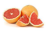 Le pamplemousse : fruit aux mille vertus | Les aliments et leurs vertus | Scoop.it