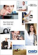 OSB AG - System Test Manager (m/w) oder System Test Engineer (m/w) in Nürnberg | Engineering und IT | Scoop.it