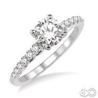 Guzzardo Fine Jewelers: Your Trusted Source for Bridal - Semi-Mount Rings | Engagement Rings | Scoop.it