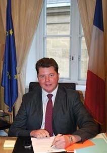 FRANCAIS DE L'ETRANGER - Le bilan d'Edouard Courtial | Français à l'étranger : des élus, un ministère | Scoop.it