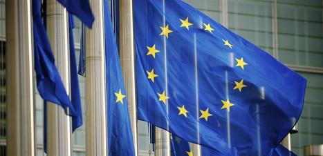 Bruxelles adresse ses critiques à l'encontre du projet de loi Lemaire | Veille Offre Légale | Scoop.it