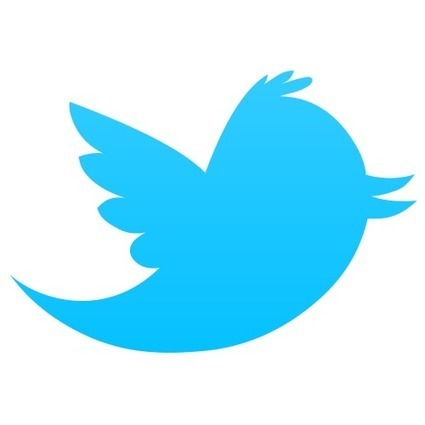 Twitter: Own Background | Social World Tips - Guidance and advice from experts | Technology | Scoop.it