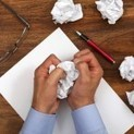 7 bogus grammar 'errors' you don't need to worry about - The Week Magazine | Great Writers | Scoop.it