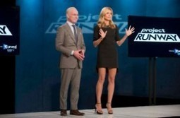 Playing Along With 'Project Runway' | Automatic Content recognition | Scoop.it