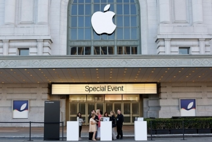 SF Real Estate: High Home Prices Link Up With Apple Inc. | San Francisco Real Estate News | Scoop.it