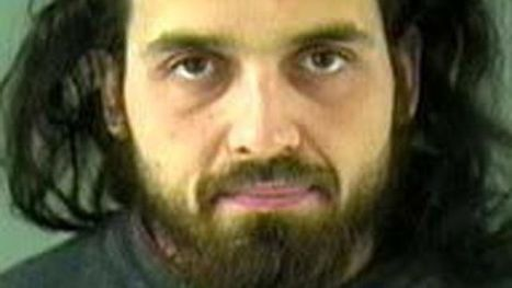 Police say Ottawa gunman driven by ideological, political motives - Fox News | CLOVER ENTERPRISES ''THE ENTERTAINMENT OF CHOICE'' | Scoop.it