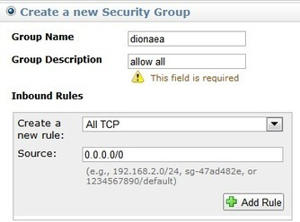 Dionaea Honeypot on EC2 in 20 minutes - Andy Smith's Blog | Security through Obscurity | Scoop.it