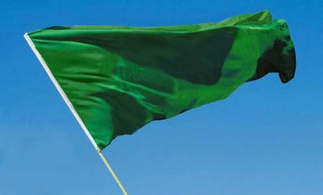 Jihadists flex muscles in Libya | The Indigenous Uprising of the British Isles | Scoop.it