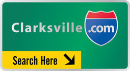 Online education: What you need to know - The Fort Campbell Courier   Successful Learners   Scoop.it