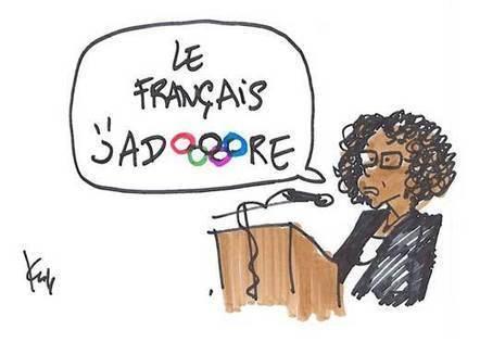 Fiches pédagogiques | Français 4H | Scoop.it