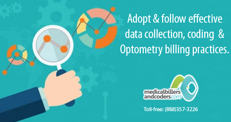 Improved RCM process for better insights and efficiencies in Optometry Billing | Medical Billing And Coding Services | Scoop.it