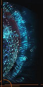 prometheus holographic navigation tutorial « Cinema 4d Tutorials | cinema 4d | Scoop.it