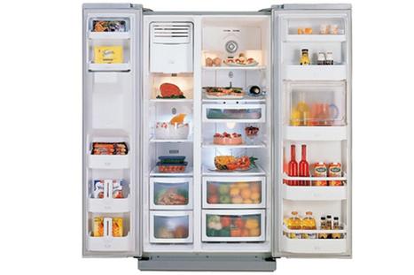 5 tiện ích bất ngờ mà chiếc tủ lạnh panasonic mang đến cho gia đình bạn - Tin tức mới nhất từ Vinashopping.vn | vanhung | Scoop.it