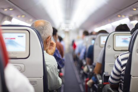 Meet the radical future of aviation   Free Enterprise   itsyourbiz   Scoop.it