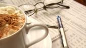 Meer kennis nodig over spastische arm | Cerebrale parese | Scoop.it