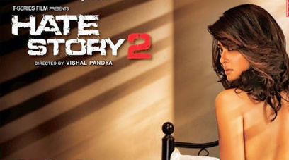 Hate Story 2 Movie Review   Bollywood BC   Scoop.it