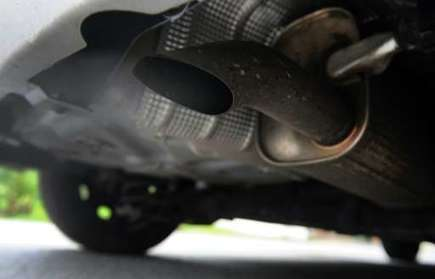 Sweden wants EU to switch to emission-free cars by 2030 | News we like | Scoop.it