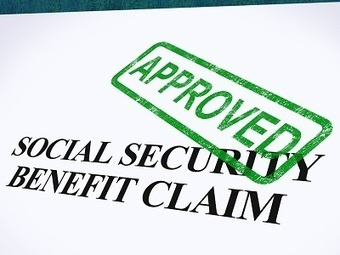 Social Security Disability Lawyer in Charlotte, NC—SSI and SSDI Claims | Jan Dils | Scoop.it