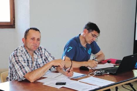 Le syndicat de la châtaigne veut développer la production française | Agriculture en Dordogne | Scoop.it