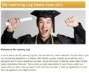 Does a Good Content Management System Beat a Good E-Learning Application? You Bet! | E-Learning&ICT | Scoop.it