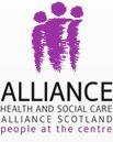 Job and Volunteering Opportunities | The ALLIANCE | Social services news | Scoop.it