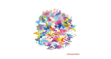 Écoutez les étonnantes premières chansons de FlowMachines, l'IA de Sony   Data for music UX   Scoop.it