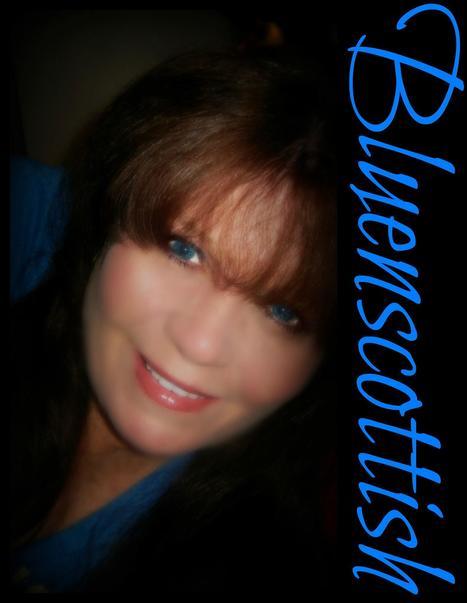 THE BLUE EVENTER | VISUAL PROSPERITY by Cynthia Bluenscottish Ross | Scoop.it