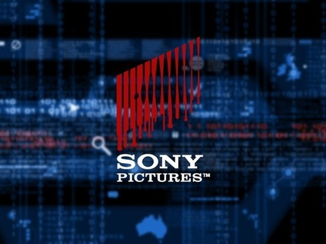 A Sony Pictures la hackean, pero contrataca | Tecnocinco | Scoop.it