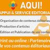 Actualité en Aquitaine, www.aqui.fr, aqui