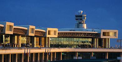 Milan airport installs 50,000 NFC tags - NFC World | Internet du Futur | Scoop.it