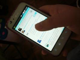 Redes sociales: la nueva forma de comunicación | LA COMUNICACIÓN | Scoop.it