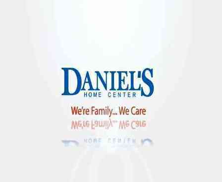 Daniels Home Center: Best Selection on  Quality Furniture | Arranging Home Furniture Using an Artist's Perspective | Scoop.it