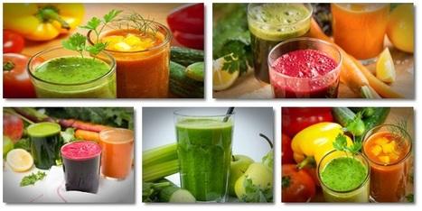 Gil Galili - Juice Cleanse Busines   Get  Best Juice Cleanse New York   Scoop.it