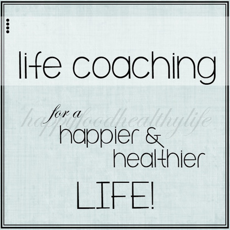 What is Life Coaching and why is it necessary? | The Inspiration Academy | Scoop.it