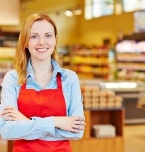 Retail: que changer pour améliorer la vente dans les magasins ?   Distribution, Enseignes et points de vente - www.codoc.fr   Scoop.it