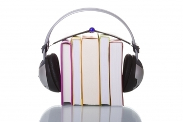 Audiobooks the Next Victim in Digital Lending Saga | Good E-Reader - ebook Reader and Tablet PC News | Future Library | Scoop.it