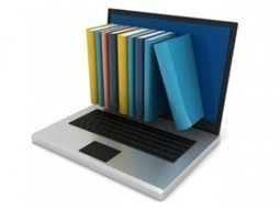 21st Century Textbooks for a Digital Generation   Wired Educator   Ancient Origins of Science   Scoop.it