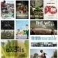 Environnement : 10 documentaires à voir absolument | Comment je fais du développement  durabledans mon entreprise? | Scoop.it