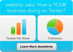 How to: Evaluate and Compare Social Media Tools   Social Media Monitoring & Metrics   Scoop.it