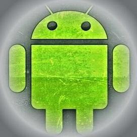 Androidizziamoci: recensioni e tutorials di applicazioni per Android (Google). | alexproietti new media p. r. | Scoop.it